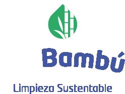 Artículos de Aseo Biodegradables